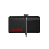 דיסק און קי Sandisk Ultra Dual