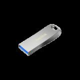 דיסק און קי Sandisk Ultra Luxe