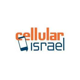 נגן MP3 סאמויקס מיני סמארט באס 8GB