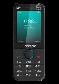 פלאפון כשר MTK-1