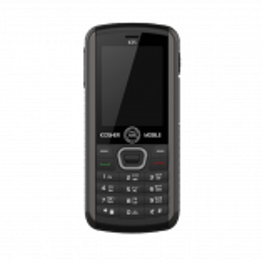 פלאפון כשר K35